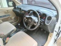 Honda Mobilio E Manual 2015 (IMG_20200208_160719.jpg)