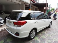 Honda Mobilio E Manual 2015 (IMG_20200204_171953.jpg)