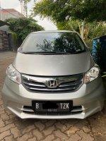 Honda freed 2012 E PSD (IMG_20200210_223355.jpg)