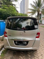 Honda freed 2012 E PSD (IMG_20200210_223556.jpg)