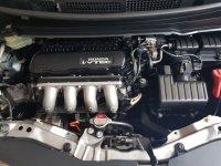 Honda freed 2012 E PSD (IMG-20200210-WA0007.jpg)