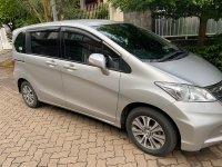 Honda freed 2012 E PSD (IMG-20200210-WA0010.jpg)