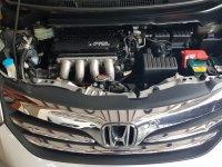 Honda freed 2012 E PSD (IMG-20200210-WA0006.jpg)