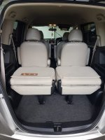 Honda freed 2012 E PSD (IMG-20200210-WA0004.jpg)