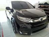 CR-V: Promo Diskon  Awal Tahun Honda CRV (IMG20200211082917.jpg)