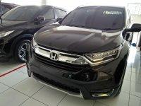 CR-V: Promo Diskon  Akhir Tahun Honda CRV (IMG20200211082903.jpg)