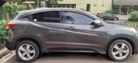 Honda HR-V: HRV BUKAN KORBAN BANJIR (WhatsApp Image 2020-02-03 at 18.07.25 (8).jpeg)