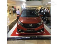 Honda Mobilio Rs CVT New Facelift 2017 (cd4955121762901309824.jpg)