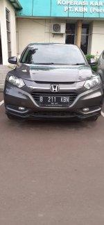 Honda HR-V: HRV BUKAN KORBAN BANJIR (WhatsApp Image 2020-02-03 at 18.07.25 (7).jpeg)