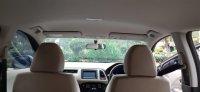Honda HR-V: HRV BUKAN KORBAN BANJIR (WhatsApp Image 2020-02-03 at 18.07.25 (5).jpeg)
