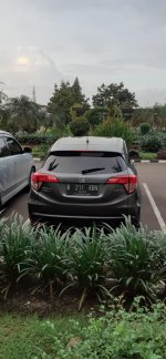 Honda HR-V: HRV BUKAN KORBAN BANJIR (WhatsApp Image 2020-02-03 at 18.07.25 (3).jpeg)