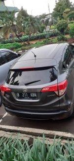 Honda HR-V: HRV BUKAN KORBAN BANJIR (WhatsApp Image 2020-02-03 at 18.07.25 (4).jpeg)