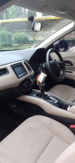 Honda HR-V: HRV BUKAN KORBAN BANJIR (WhatsApp Image 2020-02-03 at 18.07.25 (1).jpeg)