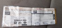 Honda HR-V: HRV BUKAN KORBAN BANJIR (WhatsApp Image 2020-02-03 at 18.07.25.jpeg)