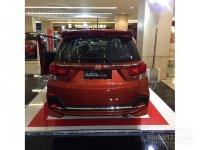 Honda Mobilio Rs CVT New Facelift 2017 (cd5568660157925208668.jpg)