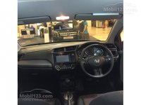 Honda Mobilio Rs CVT New Facelift 2017 (cd5189564588215179831.jpg)