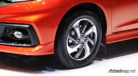 Honda Mobilio Rs CVT New Facelift 2017 (honda-mobilio-2017-indonesia-pelek.jpg)