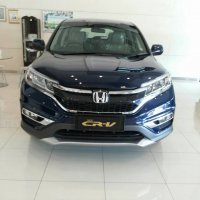Honda NEW CR-V 2.4 prestige (16174975_1544916158871187_9218491060793220072_n.jpg)