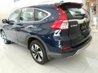 Honda NEW CR-V 2.4 prestige (16142674_1544916112204525_2450233644565365816_n.jpg)