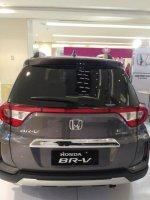 Promo Honda BR-V Awal Tahun 2020 (195821-br-v-promo-awal-tahun-honda-brv-img-20200110-wa0006.jpg)