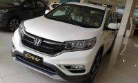 Honda NEW CR-V 2.4 prestige (16266037_1544916525537817_882899688919392289_n.jpg)