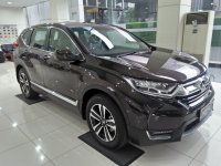 CR-V: Promo Diskon Honda CRV (IMG20200212165701.jpg)