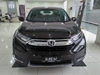 CR-V: Promo Awal Tahun Honda CRV (IMG20200212165734.jpg)