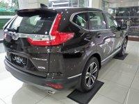 CR-V: Promo Awal Tahun Honda CRV (IMG20200212165749.jpg)
