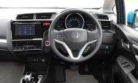 NEW HONDA JAZZ RS CVT (Interior-Honda-Jazz.jpg)