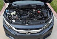 HONDA CIVIC 1.5 TURBO PRESTIGE (Mesin-All-New-Honda-Civic-2016.jpg)