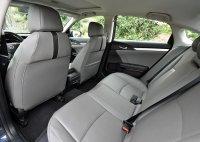 HONDA CIVIC 1.5 TURBO PRESTIGE (Kabin-All-New-Hoda-Civic-2016.jpg)