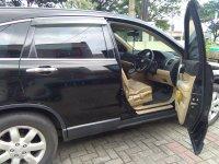 Jual Honda CR-V: OPER KREDIT CRV 2008