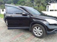 Honda CR-V: OPER KREDIT CRV 2008 (IMG_20200126_123438.jpg)