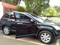 Honda CR-V: OPER KREDIT CRV 2008 (WhatsApp Image 2020-01-16 at 21.38.28.jpeg)
