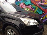 Honda CR-V: OPER KREDIT CRV 2008 (IMG_20200126_143243 copy.jpg)