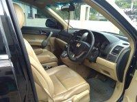 Honda CR-V: OPER KREDIT CRV 2008 (IMG_20200126_123453.jpg)