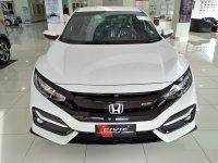 Promo Awal Tahun Honda Civic Hatchback RS (IMG20200214162545.jpg)