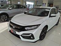 Promo Awal Tahun Honda Civic Hatchback RS (IMG20200214162503.jpg)
