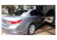 Dijual Honda Accord VTiL 2.4 AT (329989_preview.jpg)