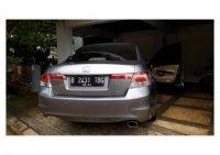 Dijual Honda Accord VTiL 2.4 AT (329988_preview.jpg)