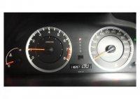 Dijual Honda Accord VTiL 2.4 AT (329990_preview.jpg)