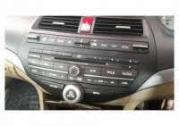 Dijual Honda Accord VTiL 2.4 AT (329991_preview.jpg)