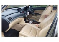 Dijual Honda Accord VTiL 2.4 AT (329992_preview.jpg)