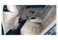 Dijual Honda Accord VTiL 2.4 AT (329994_preview.jpg)