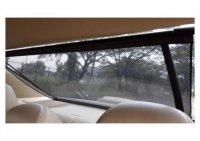 Dijual Honda Accord VTiL 2.4 AT (329995_preview.jpg)