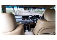 Dijual Honda Accord VTiL 2.4 AT (330151_preview.jpg)
