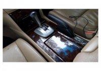 Dijual Honda Accord VTiL 2.4 AT (330153_preview.jpg)