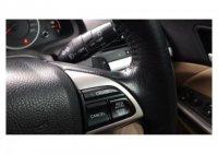 Dijual Honda Accord VTiL 2.4 AT (330154_preview.jpg)