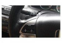 Dijual Honda Accord VTiL 2.4 AT (330155_preview.jpg)