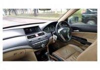 Dijual Honda Accord VTiL 2.4 AT (330156_preview.jpg)